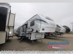 New 2017  Heartland RV Prowler P293 by Heartland RV from ExploreUSA RV Supercenter - MESQUITE, TX in Mesquite, TX