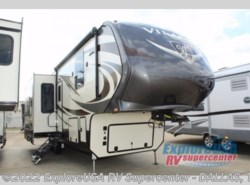 New 2018  Vanleigh Vilano 325RL by Vanleigh from ExploreUSA RV Supercenter - MESQUITE, TX in Mesquite, TX