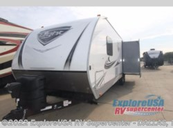 New 2018  Highland Ridge Open Range Light LT280RKS by Highland Ridge from ExploreUSA RV Supercenter - MESQUITE, TX in Mesquite, TX