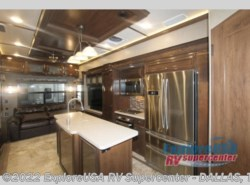 New 2018  Redwood Residential Vehicles Redwood 3901MB by Redwood Residential Vehicles from ExploreUSA RV Supercenter - MESQUITE, TX in Mesquite, TX