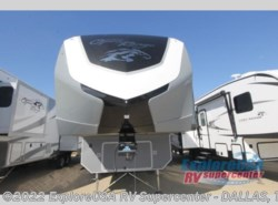 New 2018  Highland Ridge Open Range 3X 384RLS by Highland Ridge from ExploreUSA RV Supercenter - MESQUITE, TX in Mesquite, TX