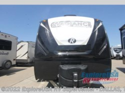 New 2019  Cruiser RV Radiance Ultra Lite 25RK by Cruiser RV from ExploreUSA RV Supercenter - MESQUITE, TX in Mesquite, TX
