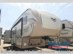 New 2019  Forest River Flagstaff Classic Super Lite 8528BHOK by Forest River from ExploreUSA RV Supercenter - MESQUITE, TX in Mesquite, TX