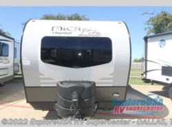New 2019 Forest River Flagstaff Micro Lite 23LB available in Mesquite, Texas