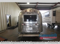 Used 1968 Airstream Land Yacht Overlander 26 available in Mesquite, Texas