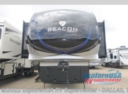 New 2019 Vanleigh Beacon 40FLB available in Mesquite, Texas