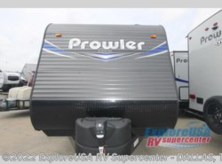 New 2020  Heartland Prowler 180RB