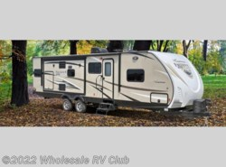 New 2017  Coachmen Freedom Express Liberty Edition 320BHDS by Coachmen from Wholesale RV Club in Ohio