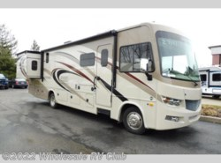 New 2017  Forest River Georgetown 5 Series 31L5 by Forest River from Wholesale RV Club in Ohio