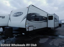 New 2017  Prime Time Avenger 28RKS by Prime Time from Wholesale RV Club in Ohio