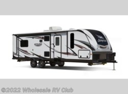 New 2017  Jayco White Hawk 28DSBH by Jayco from Wholesale RV Club in Ohio