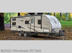 New 2018  Coachmen Freedom Express 310BHD by Coachmen from Wholesale RV Club in Ohio