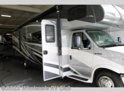 New 2017  Forest River Sunseeker 3010DS Ford by Forest River from Wholesale RV Club in Ohio