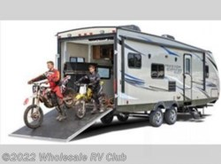 New 2018  Coachmen Freedom Express 271BL by Coachmen from Wholesale RV Club in Ohio