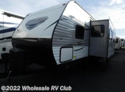 New 2017  Starcraft Autumn Ridge 289BHS by Starcraft from Wholesale RV Club in Ohio