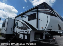 New 2018  Forest River  Spartan 1241 SPARTAN by Forest River from Wholesale RV Club in Ohio