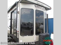 New 2018 Forest River Salem Villa Classic 353FLFB available in , Ohio