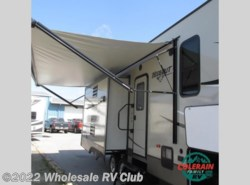 New 2018  Keystone Hideout 299RLDS by Keystone from Wholesale RV Club in Ohio