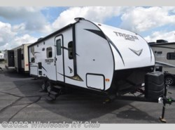New 2018  Prime Time Tracer 24DBS by Prime Time from Wholesale RV Club in Ohio