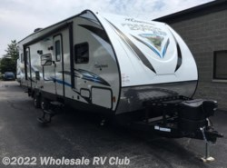 New 2018  Coachmen Freedom Express Blast 301BLDS by Coachmen from Wholesale RV Club in Ohio