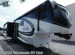 New 2018  Redwood Residential Vehicles Redwood 3901MB by Redwood Residential Vehicles from Wholesale RV Club in Ohio