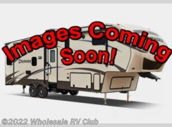 New 2018  Jayco Eagle HT 30.5MBOK by Jayco from Wholesale RV Club in Ohio