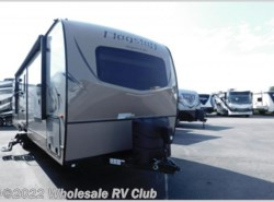 New 2018  Forest River Flagstaff Super Lite 29RKWS by Forest River from Wholesale RV Club in Ohio