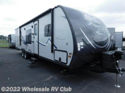 New 2018  Coachmen Apex 300BHS by Coachmen from Wholesale RV Club in Ohio