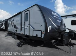 New 2018  Coachmen Apex Ultra-Lite 279RLSS by Coachmen from Wholesale RV Club in Ohio
