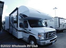 New 2018  Jayco Redhawk 31XL by Jayco from Wholesale RV Club in Ohio