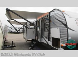 New 2018  Forest River Salem 27REI by Forest River from Wholesale RV Club in Ohio