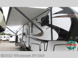 New 2018  Prime Time Crusader 29BH by Prime Time from Wholesale RV Club in Ohio