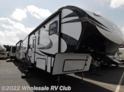 New 2018  Prime Time Crusader Lite 29BH by Prime Time from Wholesale RV Club in Ohio