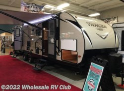 New 2018  Prime Time Tracer 305AIR by Prime Time from Wholesale RV Club in Ohio