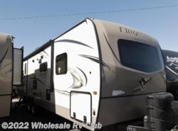New 2018  Forest River Flagstaff Super Lite 27BHWS by Forest River from Wholesale RV Club in Ohio