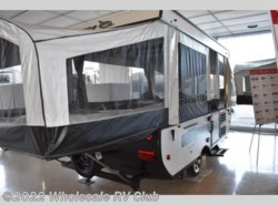 New 2018  Jayco Jay Series Sport 12UD by Jayco from Wholesale RV Club in Ohio