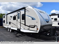 New 2018  Coachmen Freedom Express 29SE by Coachmen from Wholesale RV Club in Ohio