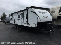 New 2018  Prime Time Tracer Breeze 26DBS by Prime Time from Wholesale RV Club in Ohio