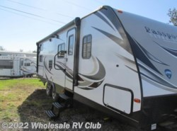 New 2018  Keystone Passport 2670BH by Keystone from Wholesale RV Club in Ohio