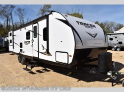 New 2018  Forest River  Tracer Breeze 31BHD by Forest River from Wholesale RV Club in Ohio