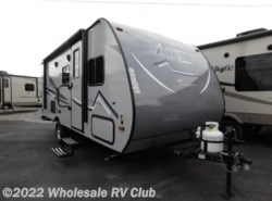 New 2018  Coachmen Apex Nano 193BHS by Coachmen from Wholesale RV Club in Ohio