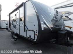 New 2018  Coachmen Apex Ultra-Lite 215RBK by Coachmen from Wholesale RV Club in Ohio