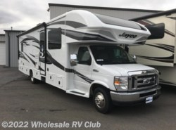 New 2018  Jayco Greyhawk Prestige 30XP by Jayco from Wholesale RV Club in Ohio