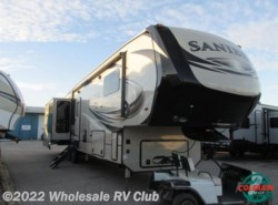 New 2018  Prime Time Sanibel 3751 by Prime Time from Wholesale RV Club in Ohio