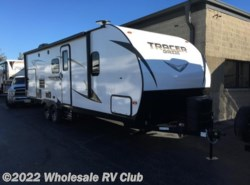 New 2018  Prime Time Tracer Breeze 25RBS by Prime Time from Wholesale RV Club in Ohio