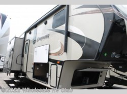 New 2018  Prime Time Crusader 315RST by Prime Time from Wholesale RV Club in Ohio