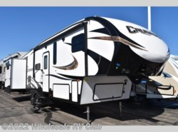 New 2018  Prime Time Crusader Lite 30BH by Prime Time from Wholesale RV Club in Ohio