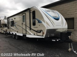 New 2018  Coachmen Freedom Express 276RKDS by Coachmen from Wholesale RV Club in Ohio