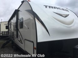 New 2018  Prime Time Tracer 274BH by Prime Time from Wholesale RV Club in Ohio