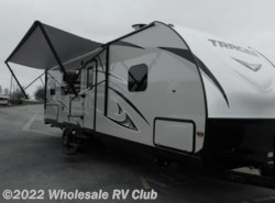 New 2018  Prime Time Tracer 294RK by Prime Time from Wholesale RV Club in Ohio